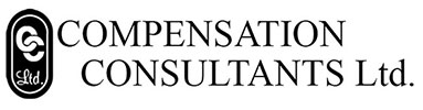 Compensation Consultants Logo
